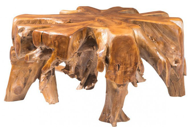 new zuo coffee table available at AdvancedInteriorDesigns.com