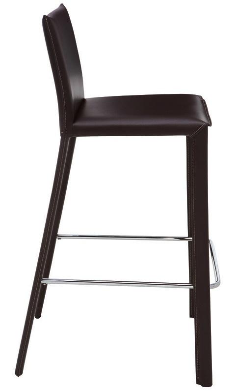brown-brigitte-bar-stool.jpg