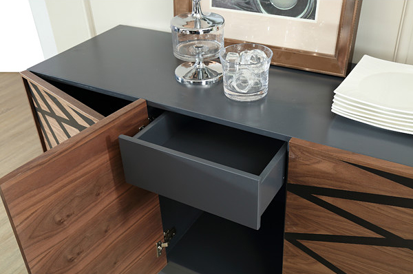buffet-table-furniture.jpg
