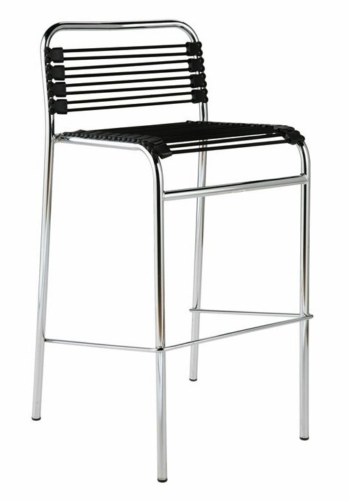 bungie-bar-stool.jpg