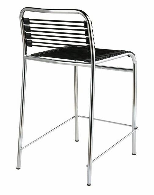 bungie-counter-stool-eurostyle.jpg