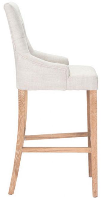 new zuo burbank chair