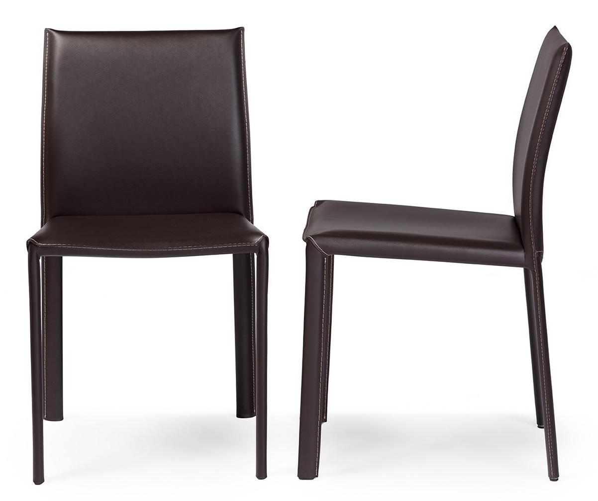 burridge-chair-brown.jpg