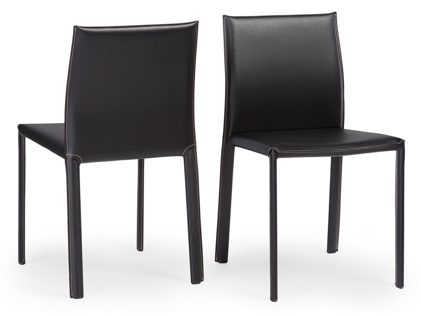 burridge-chair-in-black-leather-finish.jpg