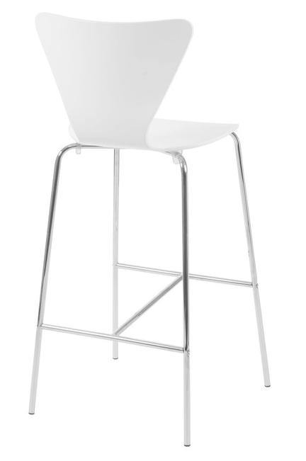 butterfly-bar-stool-in-white.jpg