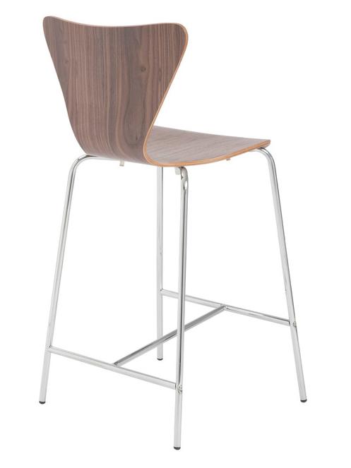 butterfly-counter-stool-in-walnut.jpg
