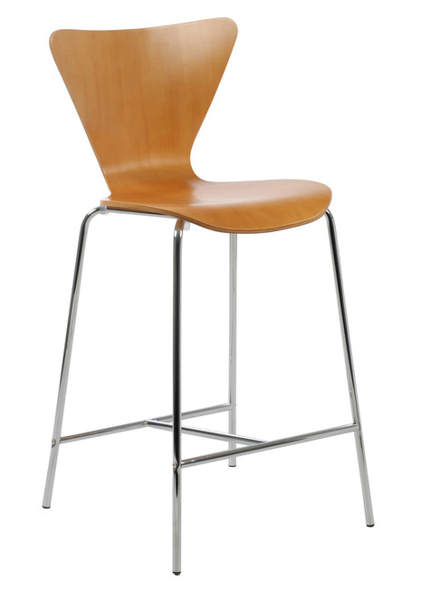 butterfly-counter-stool-natural.jpg