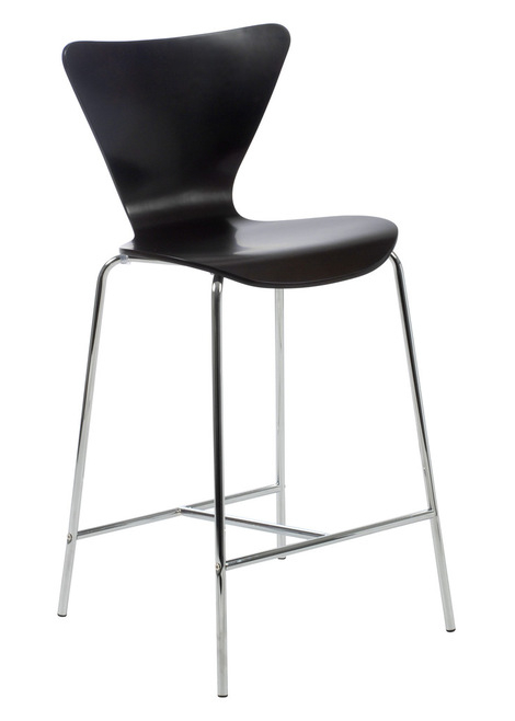 butterfly-counter-stool-wenge.jpg