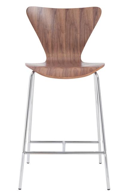 butterfly-counterstool-walnut.jpg