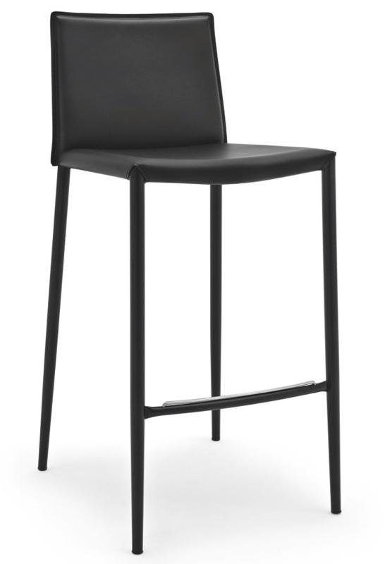 calligaris-boheme-stool-black.jpg