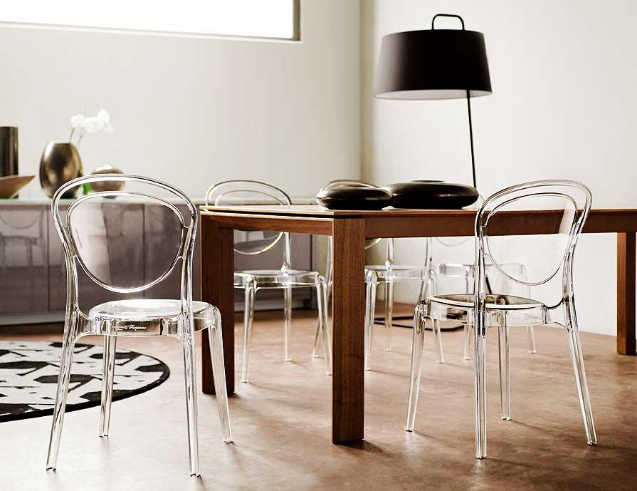 calligaris-parisienne-chair-clear.jpg