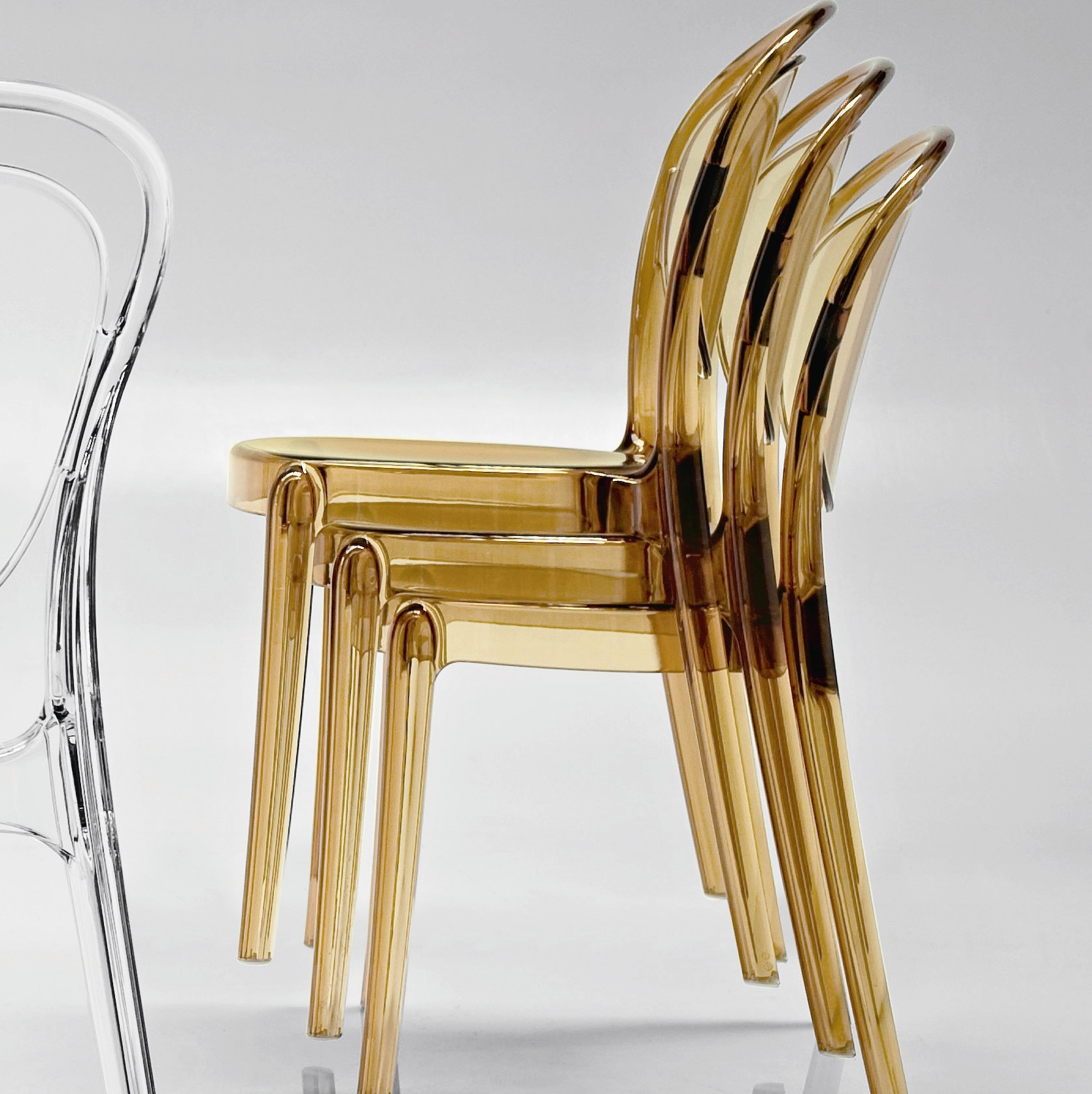 calligaris-parisienne-chair-stacking.jpg