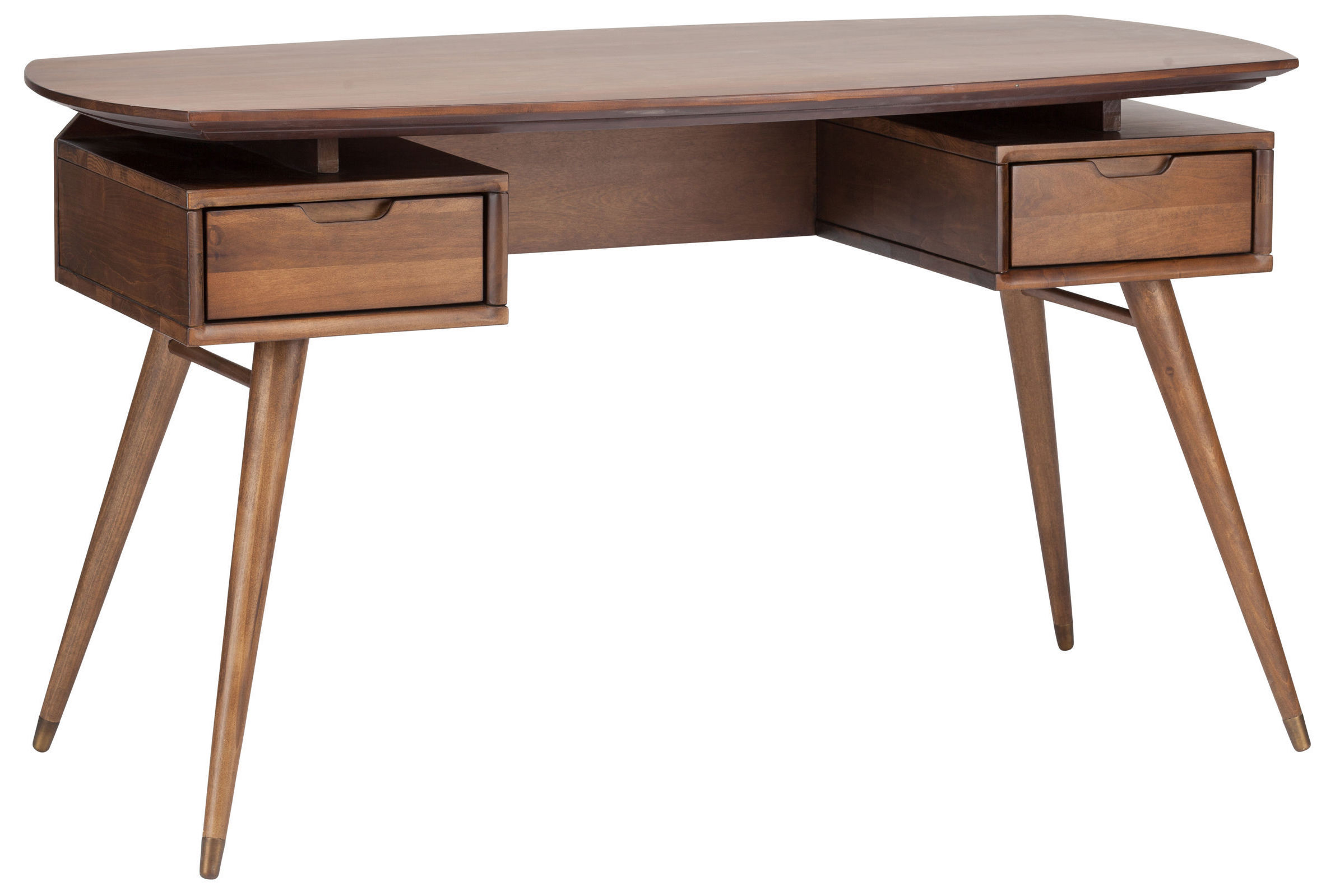 carel-desk-nuevo.jpg