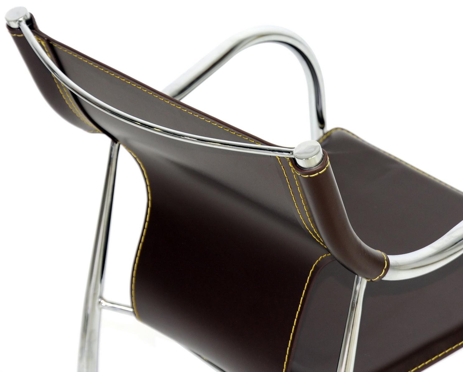 carina-brown-chair-close-up.jpg