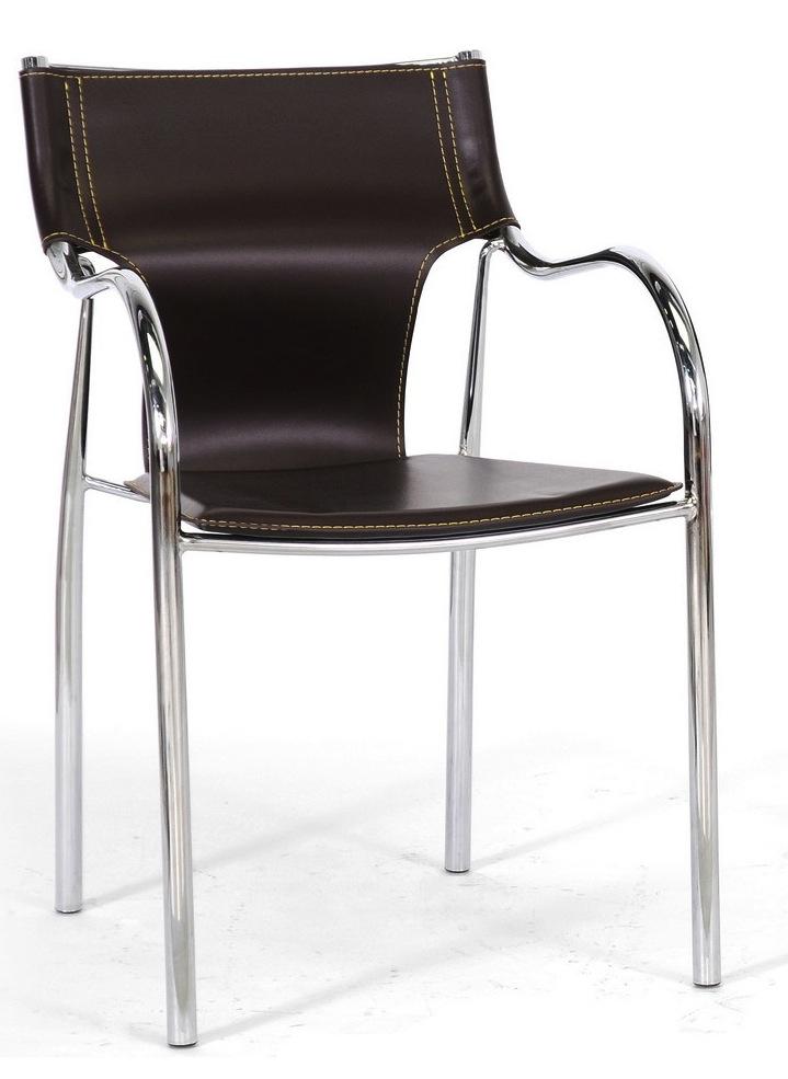 carina-chair-brown.jpg