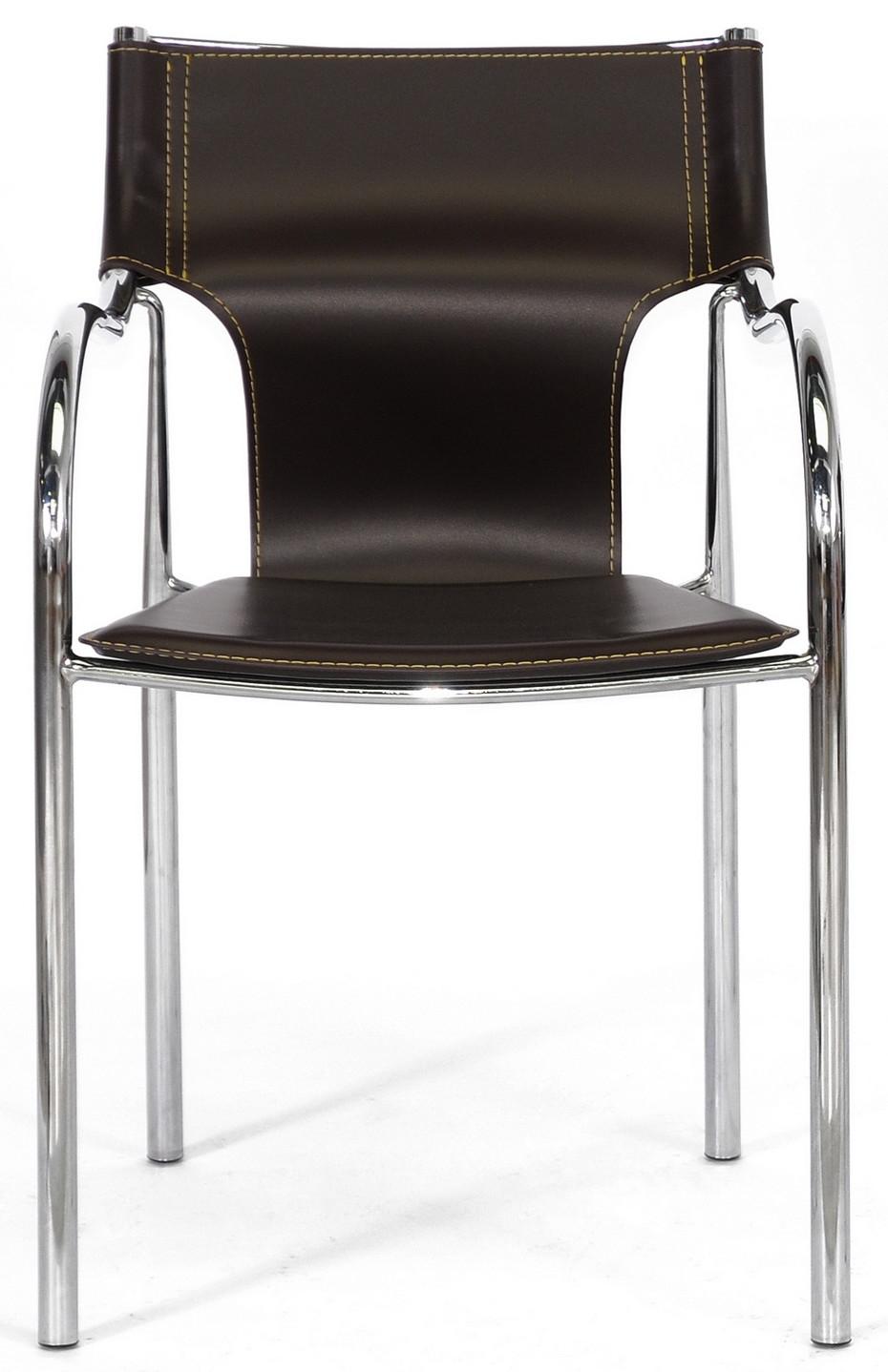 carina-leather-chair.jpg