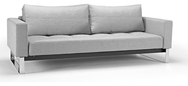 cassius-deluxe-sofa-basic-light-grey.jpg