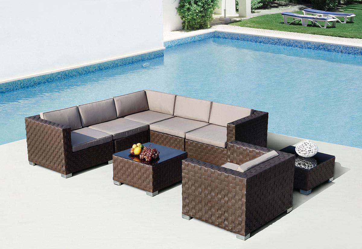 catalina-outdoor-set.jpg