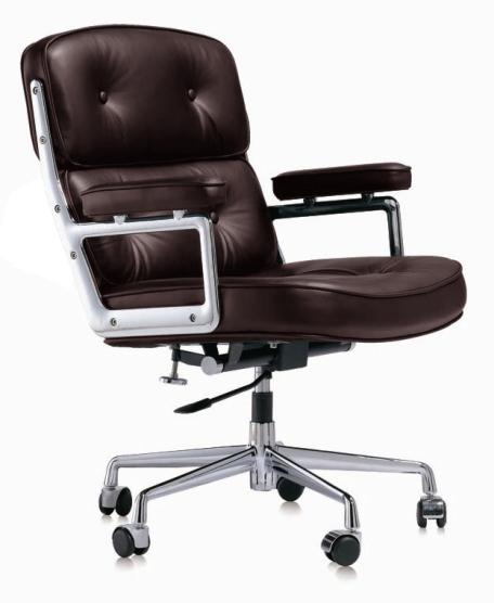 chairman-chair-brown.jpg
