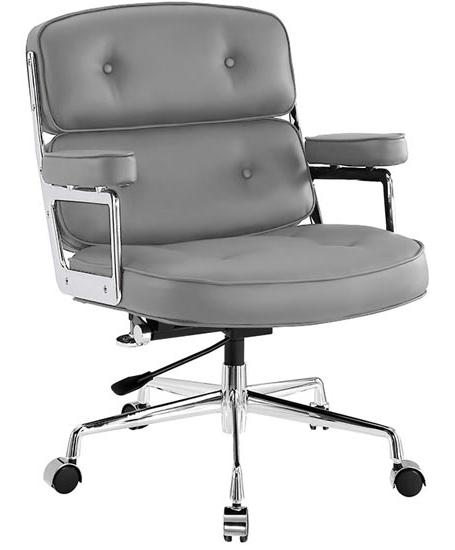 chairman-chair-gray.jpg