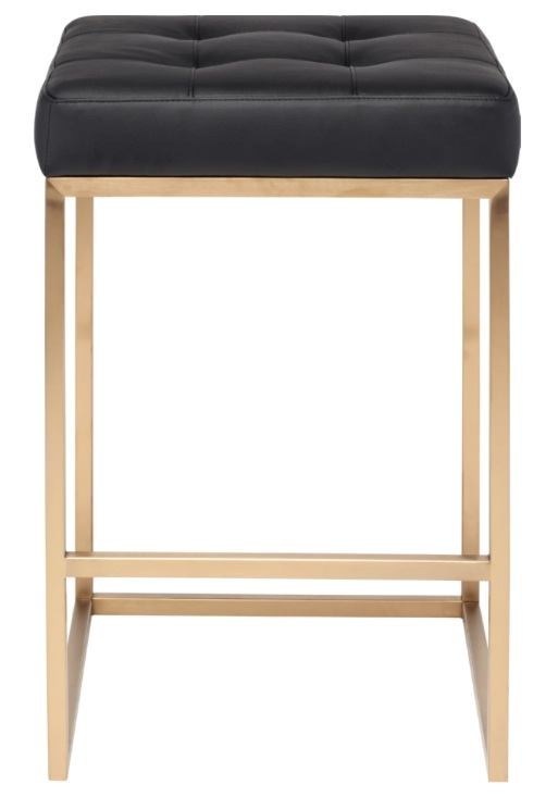 chi-stool-black-with-brushed-gold.jpg
