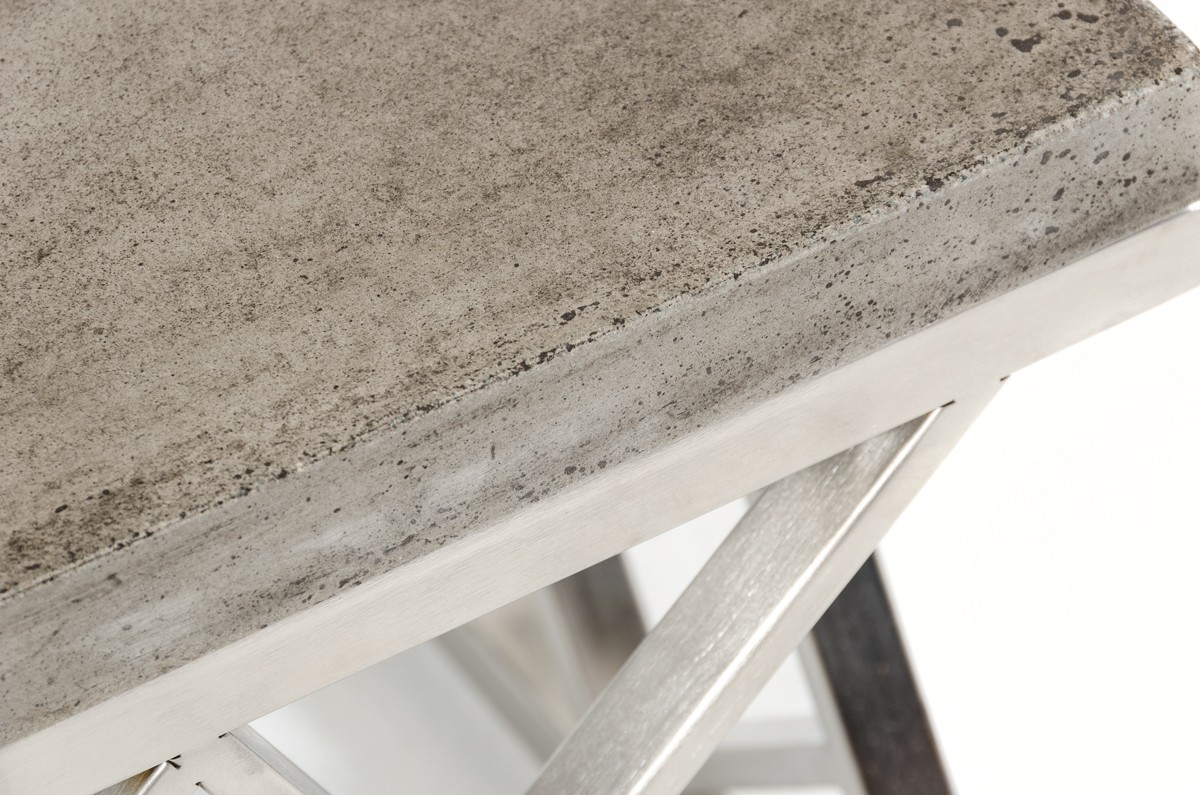 close-up-of-aiden-concrete-coffee-table.jpg