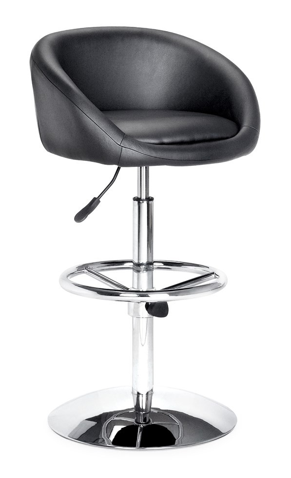 concerto-bar-stool-modern-stools-zuomod-cressina-1.jpg