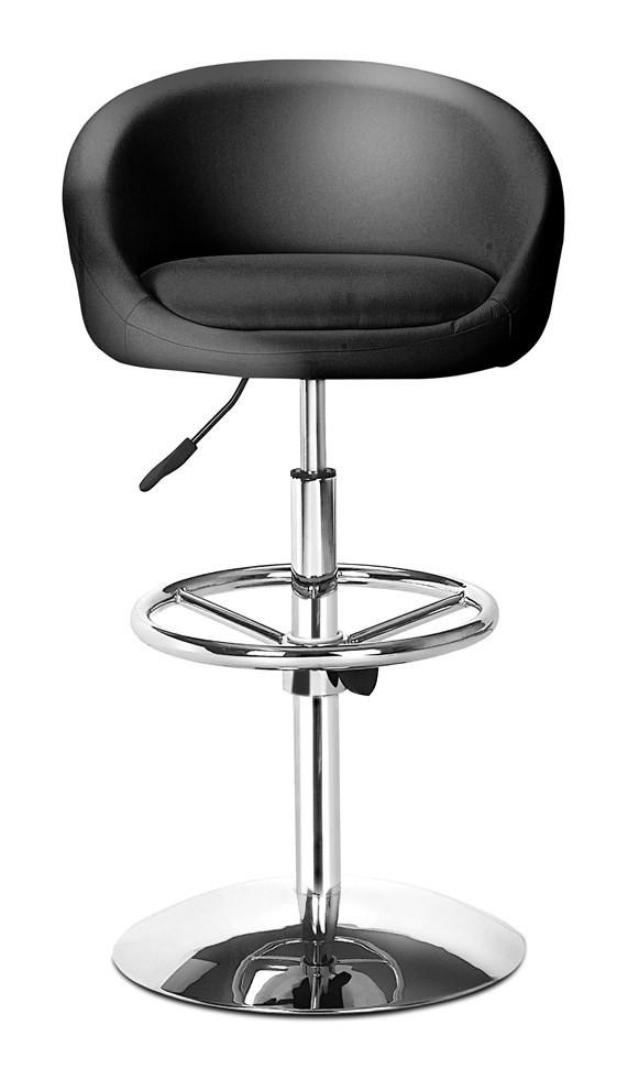concerto-bar-stool-modern-stools-zuomod-cressina-3.jpg