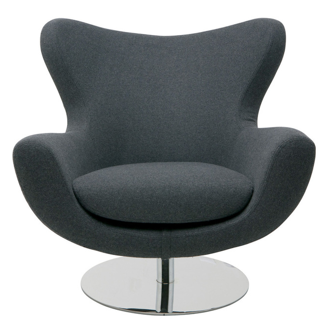 corner-lounge-chair-dark-gray.jpg