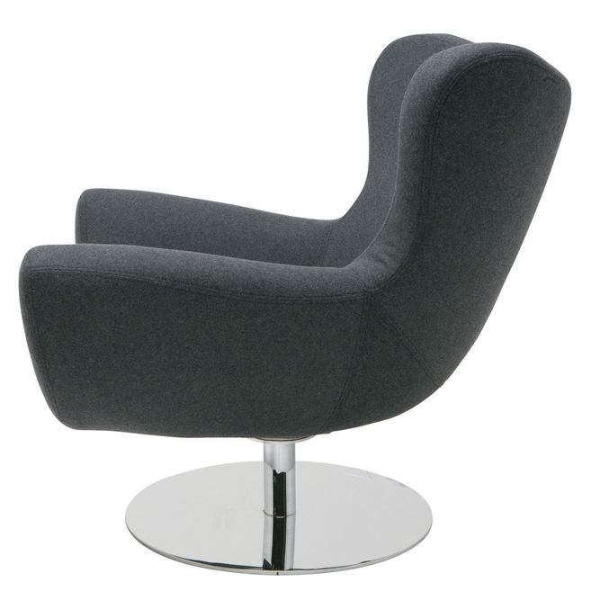 corner-lounge-chair-darkgray.jpg