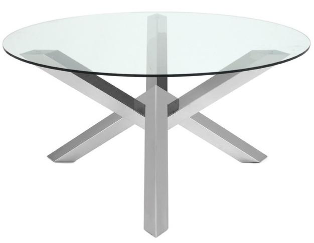 costa-dining-table.jpg