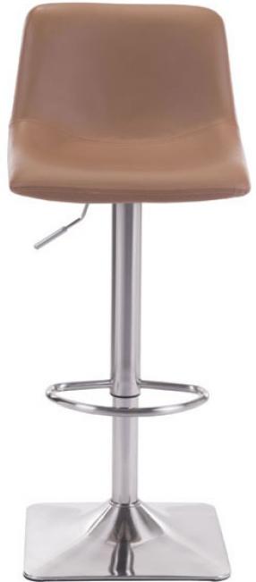 cougar-bar-chair-taupe.jpg