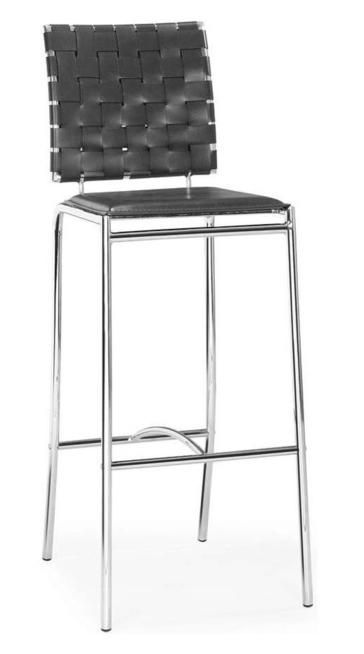 criss-cross-bar-stool-black.jpg