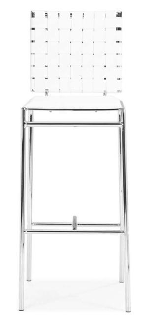 criss-cross-bar-stool-white.jpg