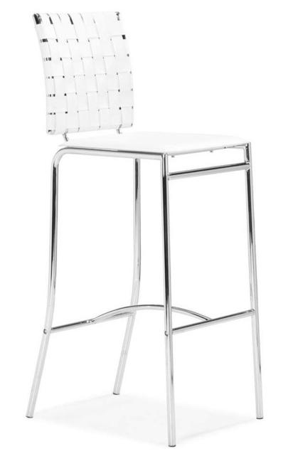 criss-cross-bar-stool.jpg