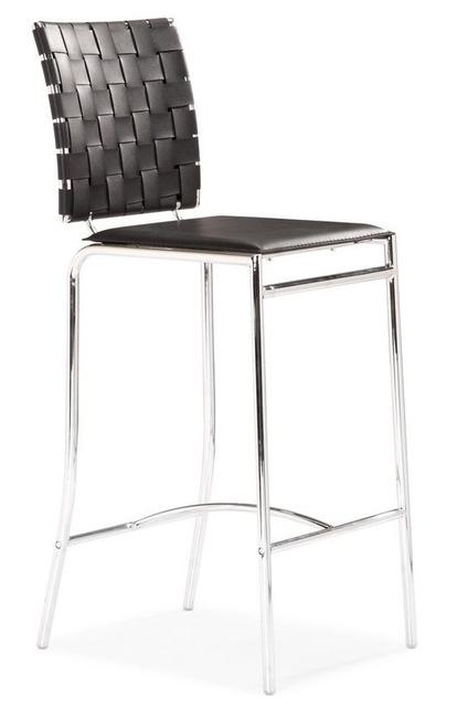 criss-cross-counter-stool-black.jpg