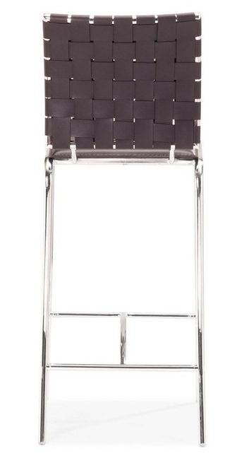 criss-cross-counter-stool-espresso-color.jpg