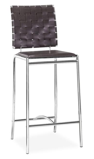 criss-cross-counter-stool-espresso.jpg