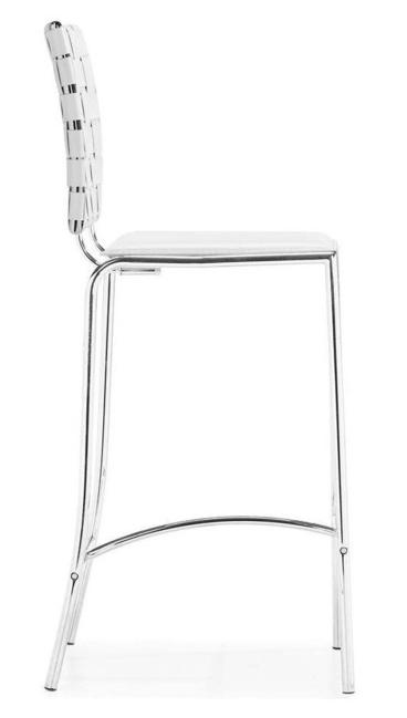 criss-cross-counter-stool-white.jpg