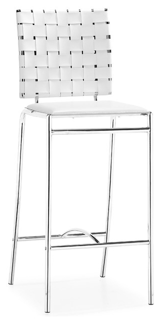 criss-cross-counter-stool.jpg