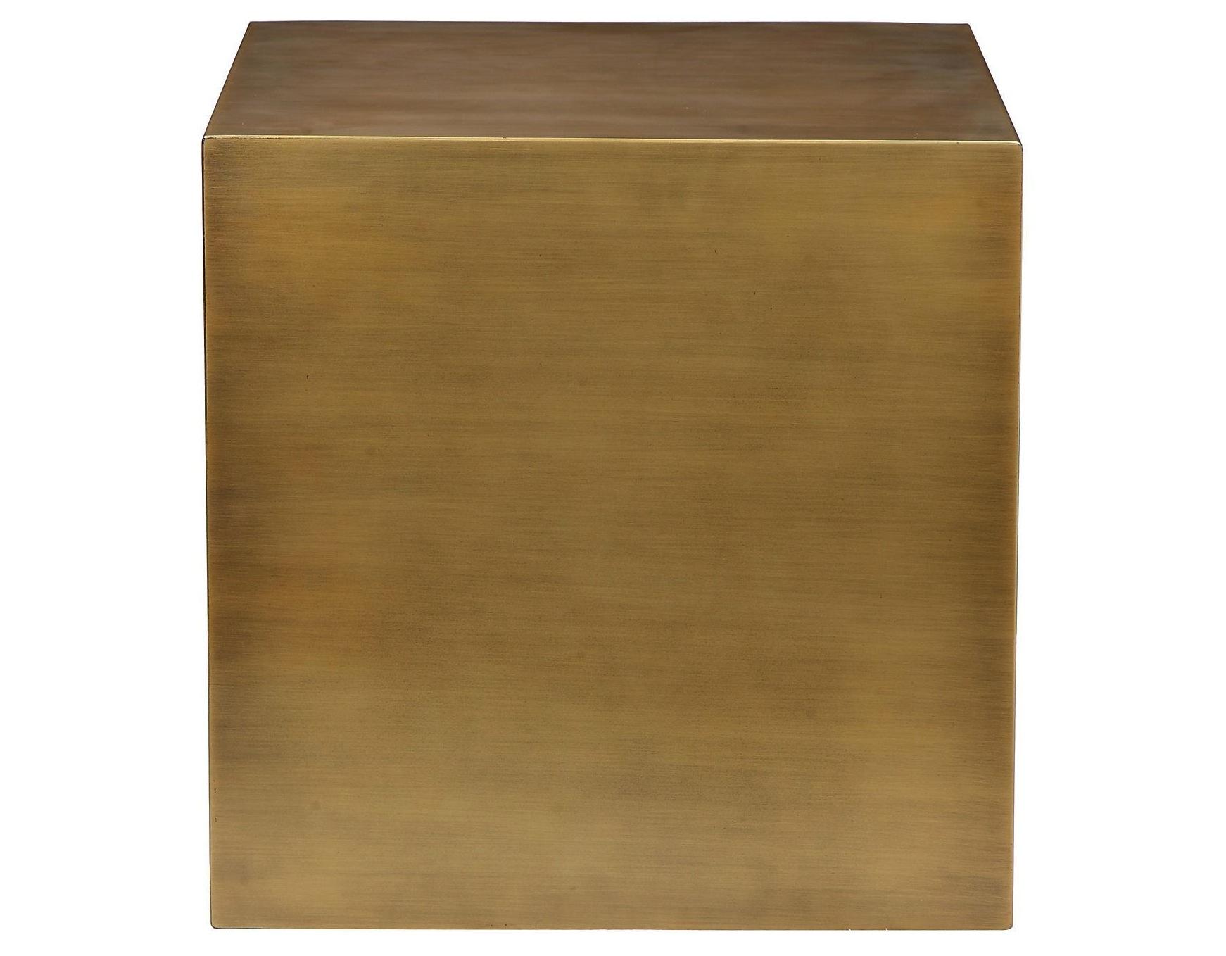 cube-table.jpg