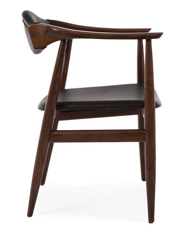 danish-chair-in-wenge.jpg