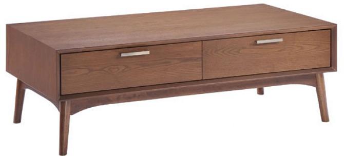 find the perfect mid century coffee table at AdvancedInteriorDesigns.com
