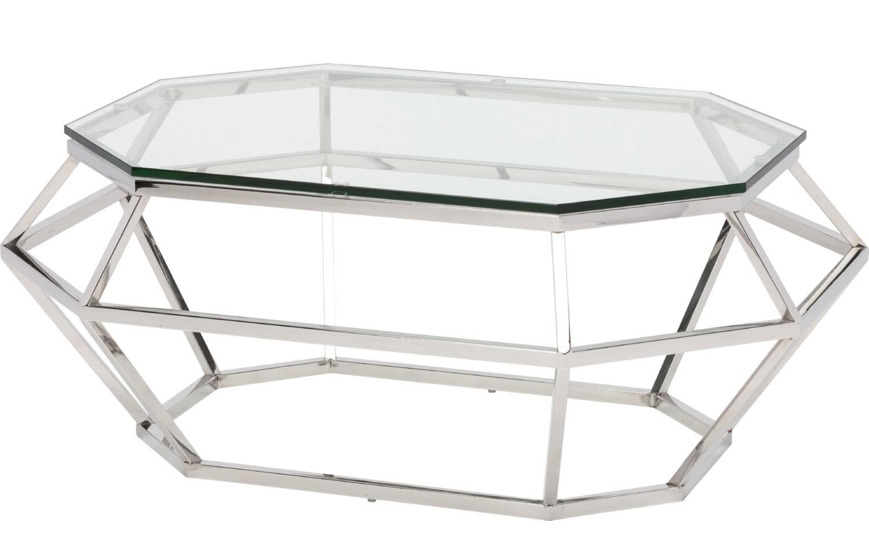 diamond-rectangular-coffee-table-stainless-steel.jpg