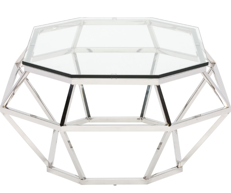 diamond-rectangular-nuevo-coffee-table.jpg