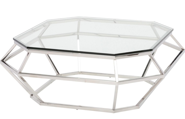 diamond-square-coffee-table-by-nuevo.jpg