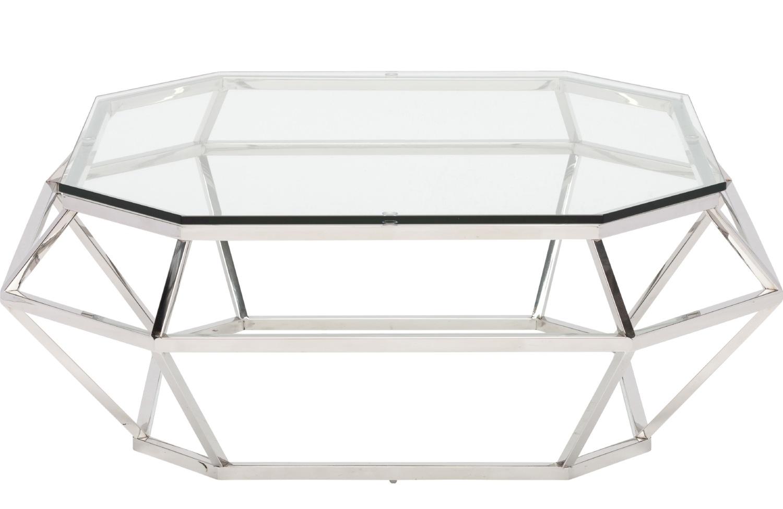 diamond-square-coffee-table-nuevo.jpg