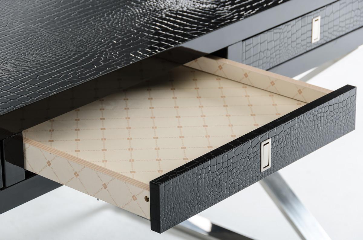 director-desk-black-drawer.jpg
