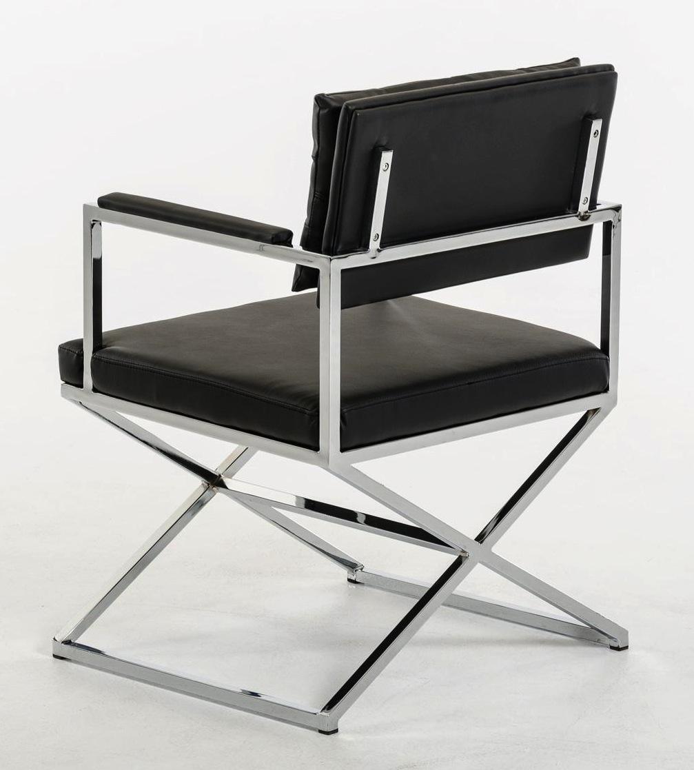 directors-chair-in-black.jpg