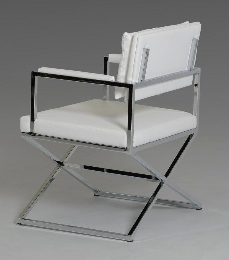 directors-chair-in-white.jpg
